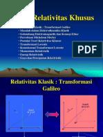 teori-relativitas-khusus