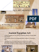 Hieroglyphics,Art,Architecture(5)Final