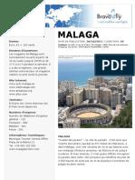 malaga_fr