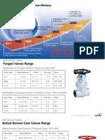 KSB Valve-Pr. Relief Arrangement Pres-201210