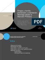 Ppt Clinicas y Drogas