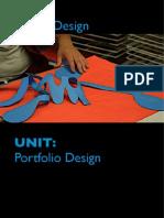 Crop:Zoom:Thumb:PORTFOLIO Web