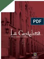 La Candelaria