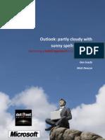 Hybrid Cloud White Paper