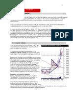 Analise Tecnica (Bolsa Invest)