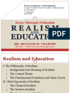 relationship between philosophy education In this assignment i aim to highlight the mutual relationship between philosophy  and education moreover, i shall show how the two can only be.