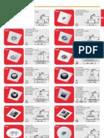 Catalogo Geral Embutido 02 a 06