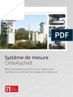 AN CellaAsphalt_201507_fr