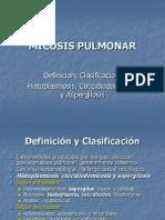 micosispulmonar-120227123245-phpapp01