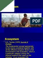 6-ekosistem