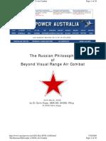 Russian Air Combat_APA Rus BVR AAM