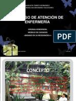 TALLER PROCESO ENFERMERO.pptx