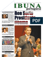 Portuguese Tribune Jan 15