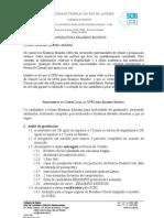 Guia Geral de Candidatura Erasmus Mundus_ufrj
