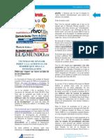 Dossier de prensa 13.9.12