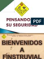 Ley 1503 de 2012, Formacion Para La via y La Vida