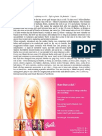 Case Study_barbie - Copy