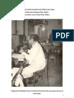 rodriguezperez.biograf.P.Rodríguez  y García-Puente