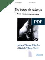 EM BUSCA DE SOLUÇÕES PDF