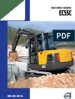 EC55C_Brochure_GB_21_A_100_3879