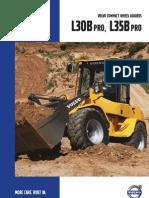 L30B L35B Pro Brochure