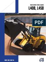 L40B 45B Brochure