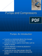 Pumps and Compressors 7172012105716 Am