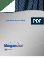 Industrial Brush Guide