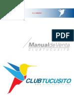 Presentacion Club Tucusito