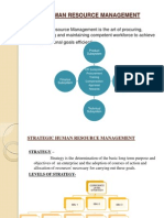 Human Resource Management 1 - Copy