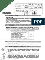 29 Art 47 DS 054-Distancias a Cables Electricos4 Rev3