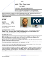 Po - Le Fact Sheet Public - Oid 207210 - Redd, James Demetrius - 05-08-1973!08!06_2012 - 3 - Duluth