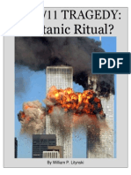 September 11 Tragedy