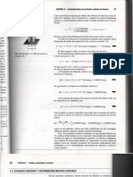 Mecanica de Materiles James Gere 6a Pag. 27-37