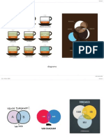 Vdm-f12 l2 Diagrams s