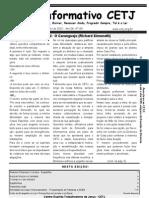 Informativo CETJ (2012-09)