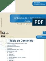 Inclusión de Tic_s Final