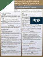 paper_on_GA