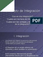 Unidad_2_-_Concepto_de_Integración (2)