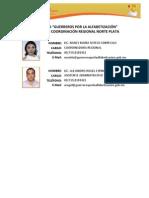 Directorio Region Norte Plata v2