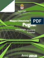 Mappe Climatiche 2011-07-18