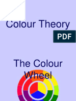 Colour Theory1 (1)