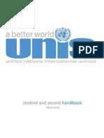 handbook 2012-2013 final