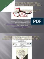 Lenda/s do Touro e da Cobra - Português - Inglês - Diaporama 38