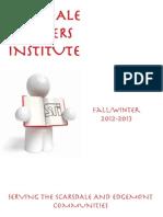 STI Fall-winter 12-13 Web