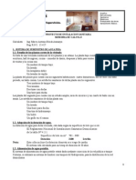 Cálculo Sanitario Fernando Vargas (Modificado)