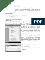 Manual Guia Mplab Ide v8_3 Compilador