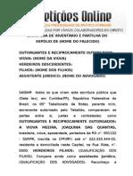 doc_20110909143458inventário