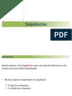 P03_Cap11Sec01