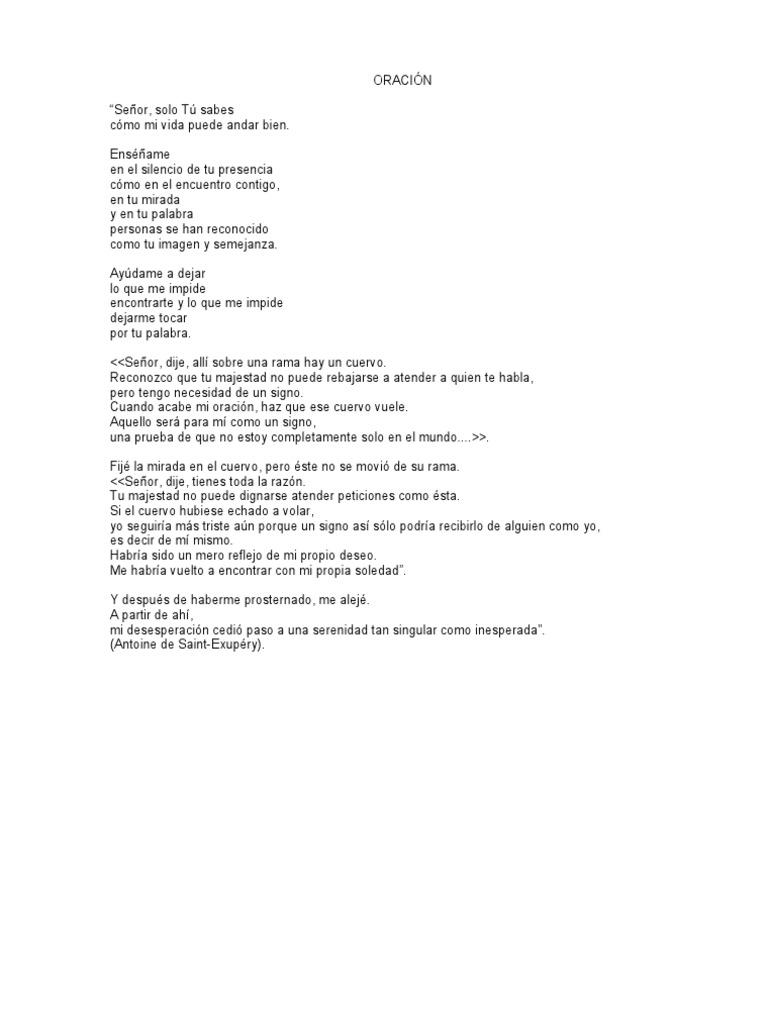 Perfecto Patrones De Ganchillo Para Mantos De Oración Composición ...